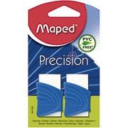 Borracha Precision 021109 Maped