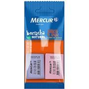 Borracha colorida escolar Record 20 B01010301043 Mercur