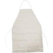 Avental p/ artesanato curto bege 713821 Ouro Branco