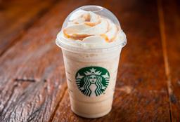 Frappuccino® Doce de Leite Base Creme