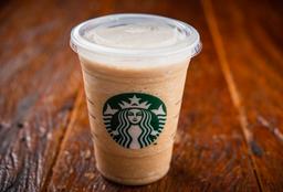 Frappuccino® Espresso