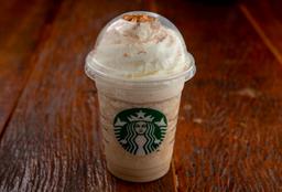 Frappuccino® Chai