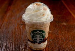 Frappuccino® Chocomallow