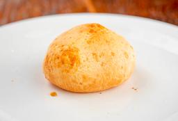 Pão de Queijo Tradicional