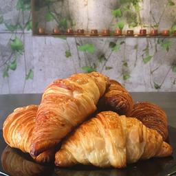 Croissant Simples