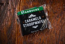 Stroopwafel Tradicional
