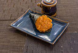 Temaki Atum Spicy