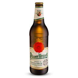 Cerveja Pilsner Urquell 500 mL