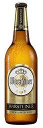 Cerveja Warsteiner P. Verum 660 mL