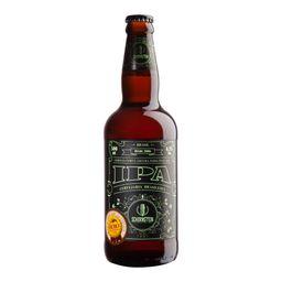 Cerveja Schornstein IPA 500 mL