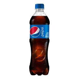 Pepsi - 600ml