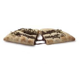 Chocobread