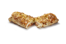 Cheese Bread Marguerita