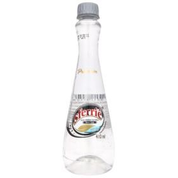 Água Mineral Sem Gás Premium Sferrie