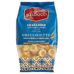 Orecchiette Vito Balducci 500g