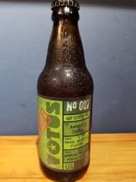 Votus Hop Session Ale