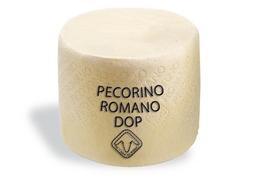 Queijo Pecorino Romano