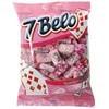 7 Belo Bala Iogurte