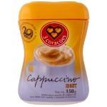 3 Corações Cappuccino Classic Diet