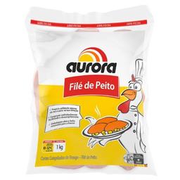 Aurora File Peito Fgo Cong