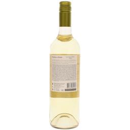 Vinho Branco Seco Reserva Casillero Del Diablo 2016