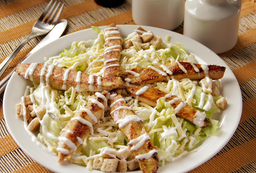 2x1 Salada Caeser