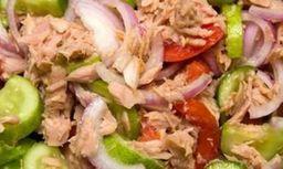 Salada Atum