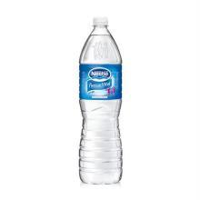 Pureza Vital Água Mineral Sem Gás