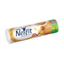Nesfit Biscoito Nestlé Aveia Mel