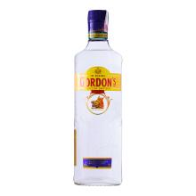 Gin Gordon London 750ml - Cód.11089