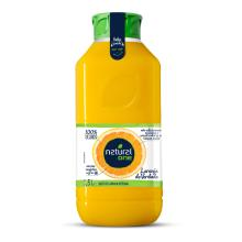 Natural One Suco Sabor Laranja Integral