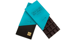 Tablete de Chocolate 70% Cacau - 80g