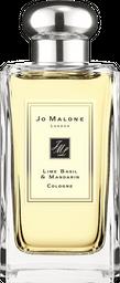 Lime Basil & Mandarin Cologne