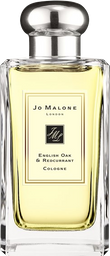 English Oak & Redcurrant Cologne