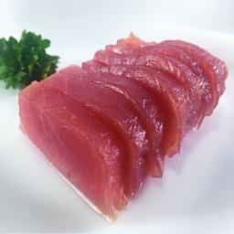 Sashimi de Atum - 8 Unidades