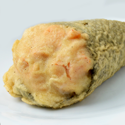 Temaki - Hot Empanado
