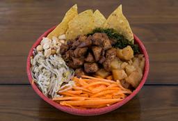 Puaa - Porco