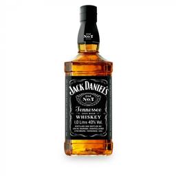 Whisky Eua Jack Daniels