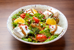 Salada We