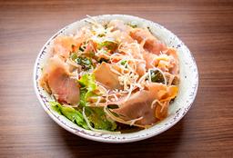 Salada Di Proscuitto