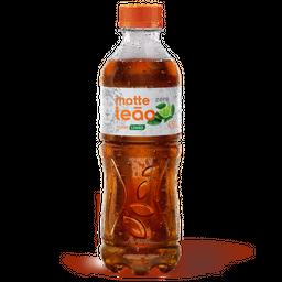 Matte Leão Ice Tea Limão Zero - 450ml