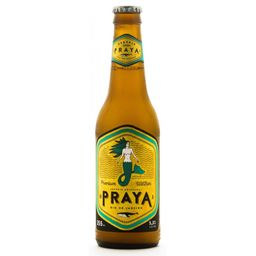 Praya - 355ml