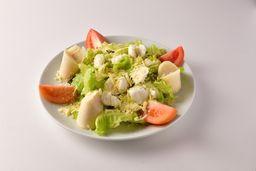 Salada Americana