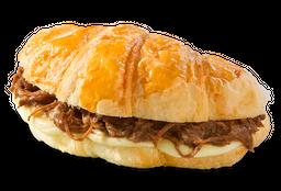 Carne De Panela - Segunda-Feira - Tamanho M