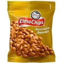 Amendoim Japones Grande 170 g
