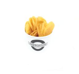 Batata Chips - 304