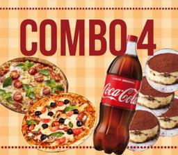 COMBO 4