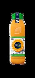 Natural One Laranja - 300ml