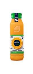 Natural One Laranja - 300ml
