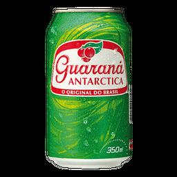 Guarana Antartica - Lata